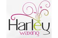 waxing treatments battersea