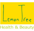The Lemon Tree Health & Beauty Salon Battersea London SW11