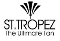 St Tropez tanning