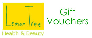 lemon-tree-gift-vouchers-1334686337-jpg